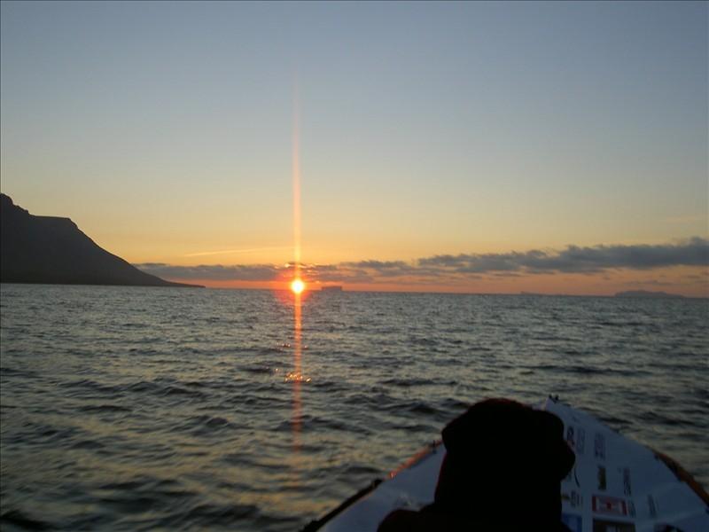 Click image for larger version  Name:Saudarkrokur - Akureyri 11.jpg Views:95 Size:76.1 KB ID:35823