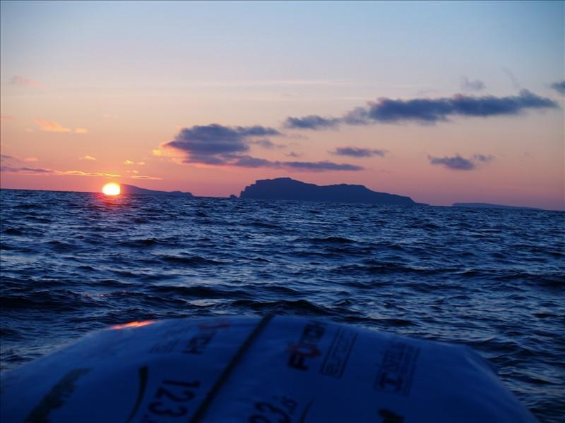 Click image for larger version  Name:Saudarkrokur - Akureyri 12.jpg Views:113 Size:101.2 KB ID:35824