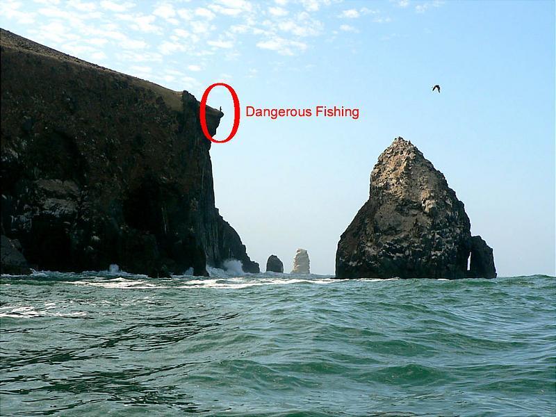 Click image for larger version  Name:Laguna Grande 03.jpg Views:155 Size:81.4 KB ID:35829
