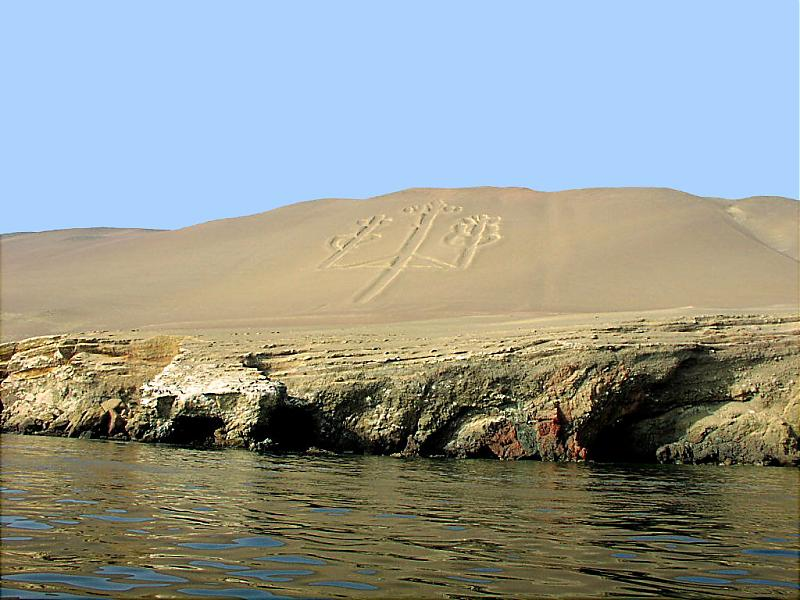 Click image for larger version  Name:Paracas 04.jpg Views:118 Size:80.8 KB ID:35859