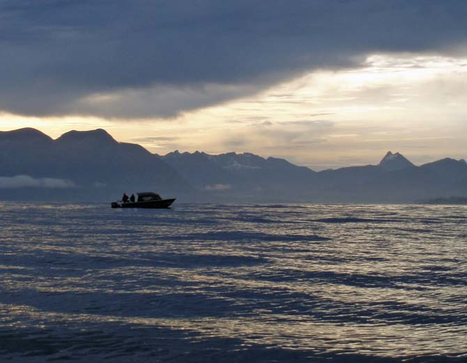 Click image for larger version  Name:Fishing in open ocean 1.jpg Views:153 Size:63.3 KB ID:35861