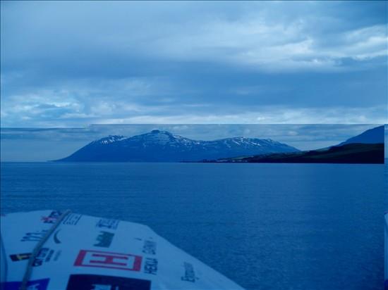 Click image for larger version  Name:Akureyri - Grimsey - Husavik 03.jpg Views:99 Size:45.8 KB ID:35869