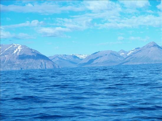 Click image for larger version  Name:Akureyri - Grimsey - Husavik 05.jpg Views:88 Size:72.9 KB ID:35871