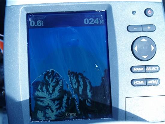 Click image for larger version  Name:Akureyri - Grimsey - Husavik 06.jpg Views:107 Size:73.5 KB ID:35872