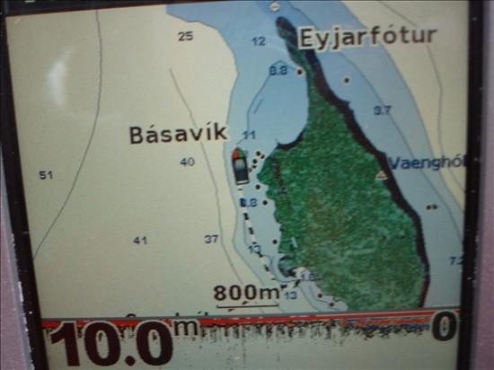 Click image for larger version  Name:Akureyri - Grimsey - Husavik 10.jpg Views:114 Size:58.8 KB ID:35876
