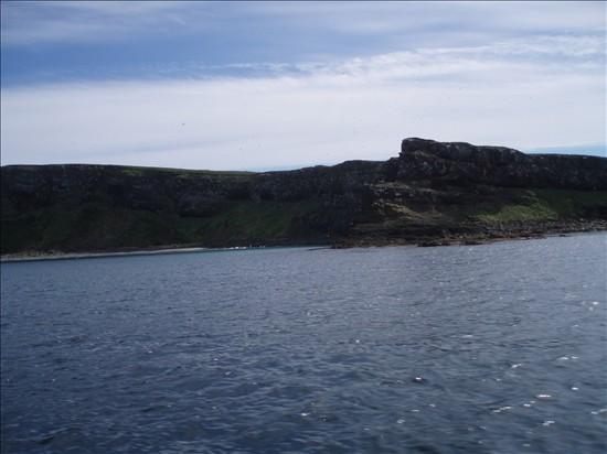 Click image for larger version  Name:Akureyri - Grimsey - Husavik 11.jpg Views:93 Size:57.4 KB ID:35877