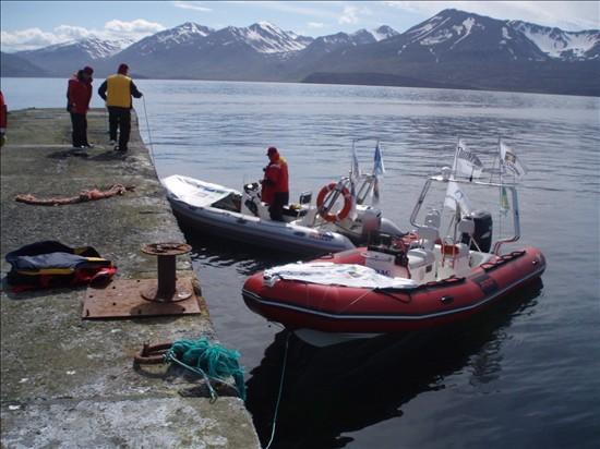 Click image for larger version  Name:Akureyri - Grimsey - Husavik 12.jpg Views:105 Size:77.5 KB ID:35878