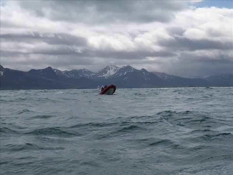 Click image for larger version  Name:Thorshofn - Seydisfjordur 01.jpg Views:99 Size:111.3 KB ID:35897