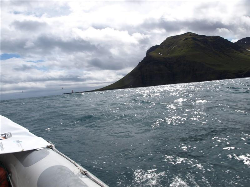 Click image for larger version  Name:Thorshofn - Seydisfjordur 02.jpg Views:86 Size:136.3 KB ID:35898