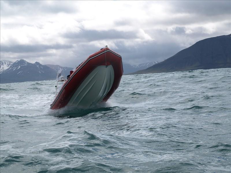 Click image for larger version  Name:Thorshofn - Seydisfjordur 03.jpg Views:87 Size:129.4 KB ID:35899