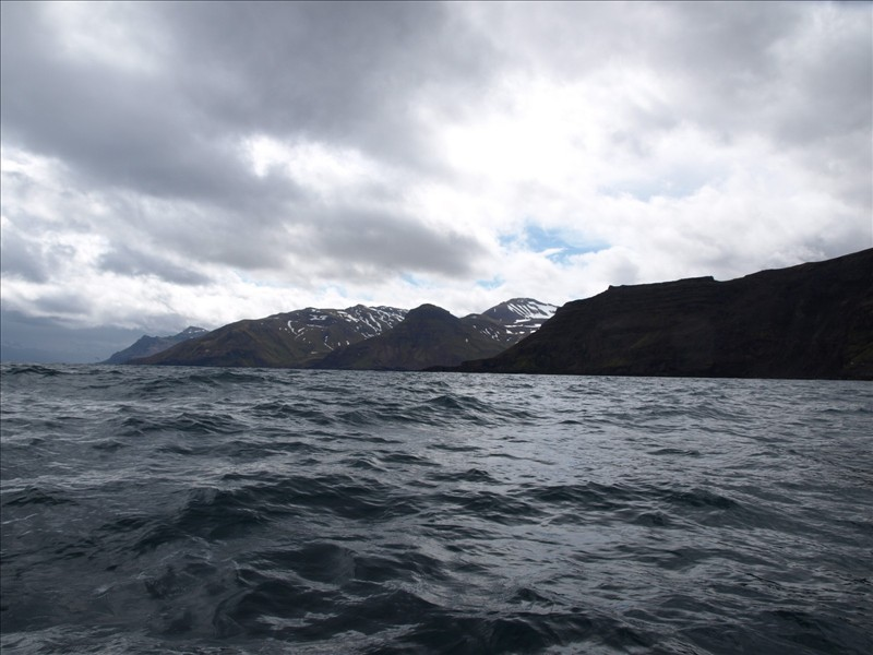 Click image for larger version  Name:Thorshofn - Seydisfjordur 04.jpg Views:89 Size:114.0 KB ID:35900