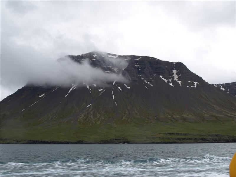 Click image for larger version  Name:Thorshofn - Seydisfjordur 05.jpg Views:78 Size:93.7 KB ID:35901