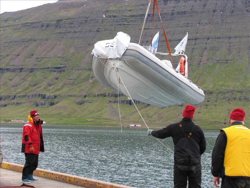 Click image for larger version  Name:Thorshofn - Seydisfjordur 08.jpg Views:85 Size:145.4 KB ID:35904
