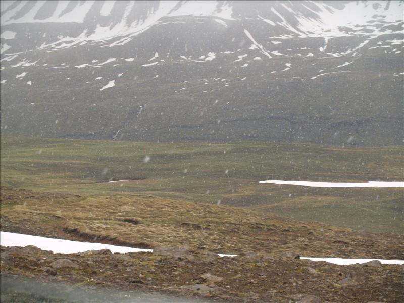 Click image for larger version  Name:Seydisfjordur - Eskifjordur 03.jpg Views:103 Size:138.5 KB ID:35993