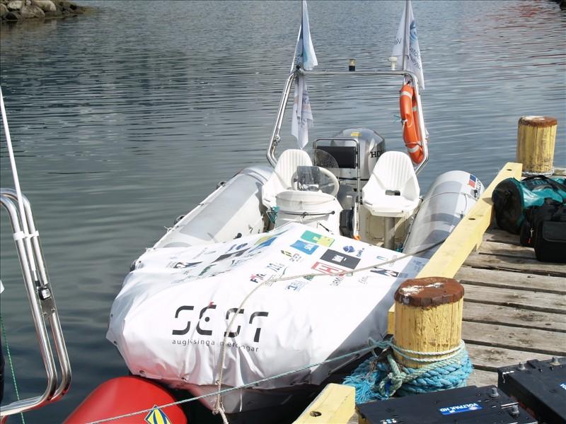 Click image for larger version  Name:Seydisfjordur - Eskifjordur 04.jpg Views:103 Size:153.7 KB ID:35994