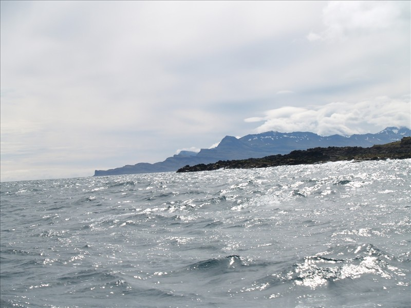 Click image for larger version  Name:Seydisfjordur - Eskifjordur 05.jpg Views:87 Size:116.1 KB ID:35995
