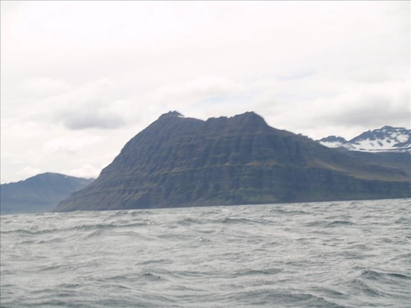 Click image for larger version  Name:Seydisfjordur - Eskifjordur 07.jpg Views:98 Size:79.2 KB ID:35997