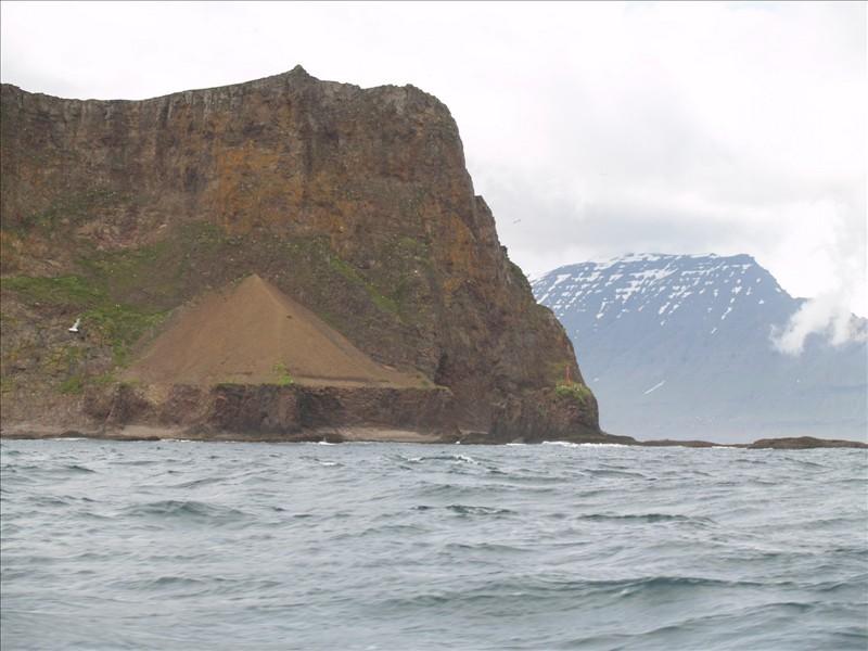 Click image for larger version  Name:Seydisfjordur - Eskifjordur 09.jpg Views:83 Size:111.3 KB ID:35999