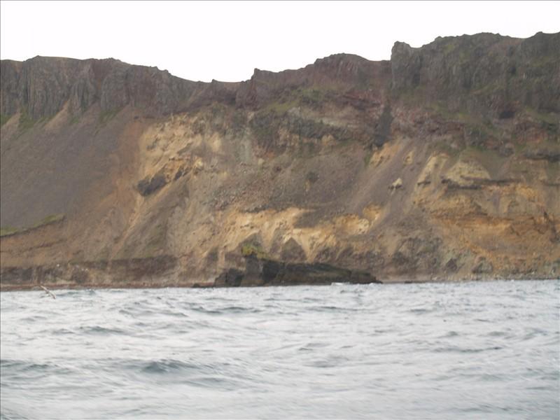 Click image for larger version  Name:Seydisfjordur - Eskifjordur 11.jpg Views:86 Size:105.9 KB ID:36001