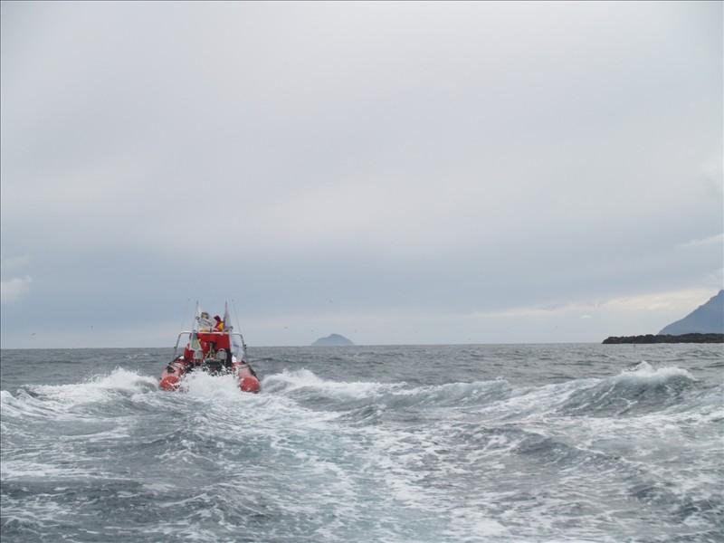 Click image for larger version  Name:Seydisfjordur - Eskifjordur 12.jpg Views:100 Size:81.1 KB ID:36002