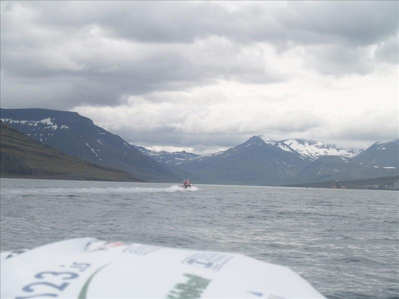Click image for larger version  Name:Seydisfjordur - Eskifjordur 13.jpg Views:85 Size:81.7 KB ID:36003