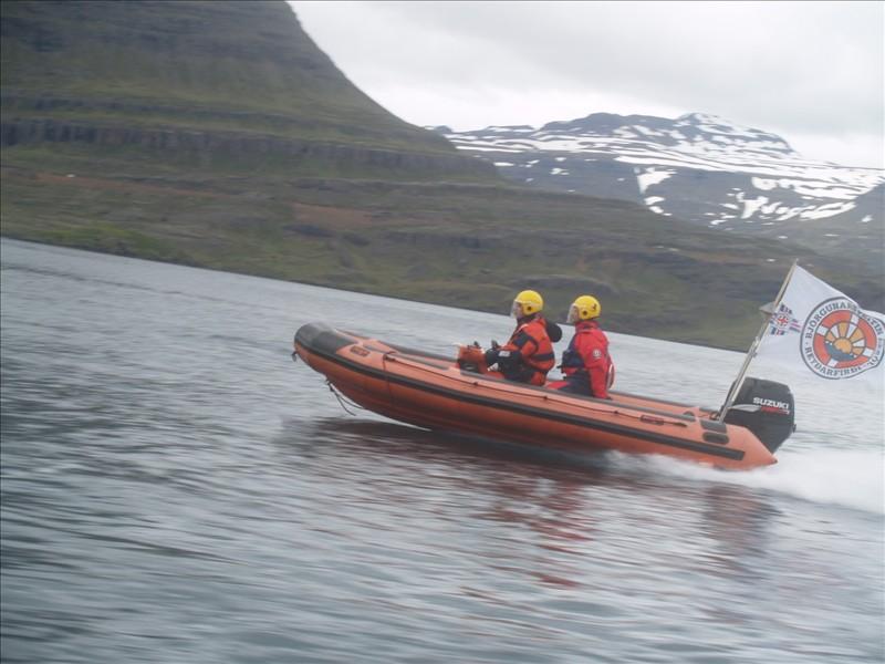 Click image for larger version  Name:Seydisfjordur - Eskifjordur 14.jpg Views:103 Size:108.4 KB ID:36004