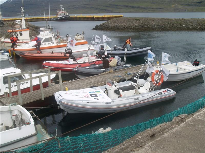 Click image for larger version  Name:Seydisfjordur - Eskifjordur 15.jpg Views:95 Size:164.2 KB ID:36005