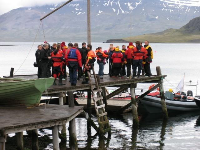 Click image for larger version  Name:Seydisfjordur - Eskifjordur 16.jpg Views:91 Size:104.3 KB ID:36006