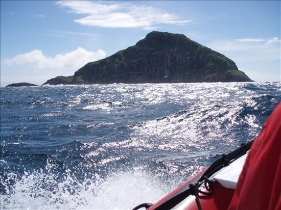Click image for larger version  Name:Eskifjordur - Hofn 02.jpg Views:77 Size:91.5 KB ID:36018