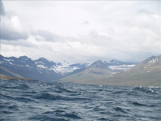 Click image for larger version  Name:Eskifjordur - Hofn 04.jpg Views:97 Size:59.8 KB ID:36020