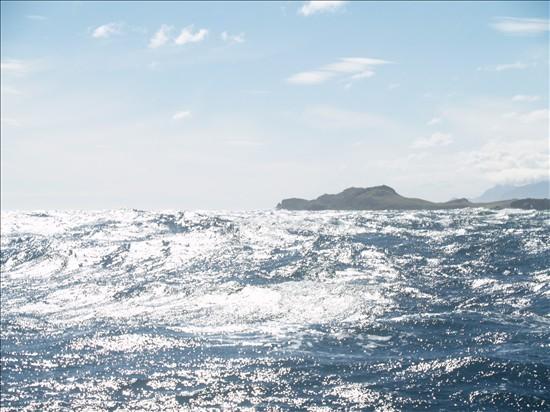 Click image for larger version  Name:Eskifjordur - Hofn 05.jpg Views:85 Size:84.6 KB ID:36021