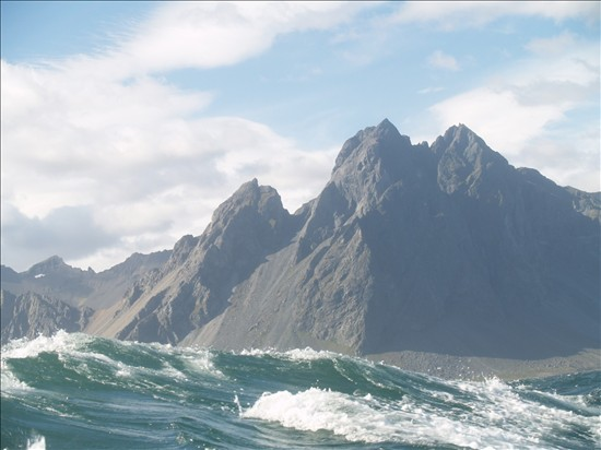 Click image for larger version  Name:Eskifjordur - Hofn 07.jpg Views:101 Size:57.7 KB ID:36023