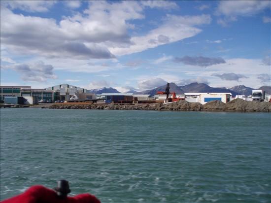 Click image for larger version  Name:Eskifjordur - Hofn 11.jpg Views:90 Size:60.2 KB ID:36027