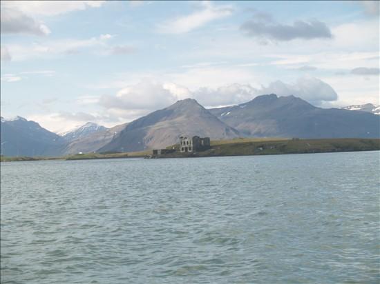 Click image for larger version  Name:Eskifjordur - Hofn 12.jpg Views:86 Size:56.4 KB ID:36028