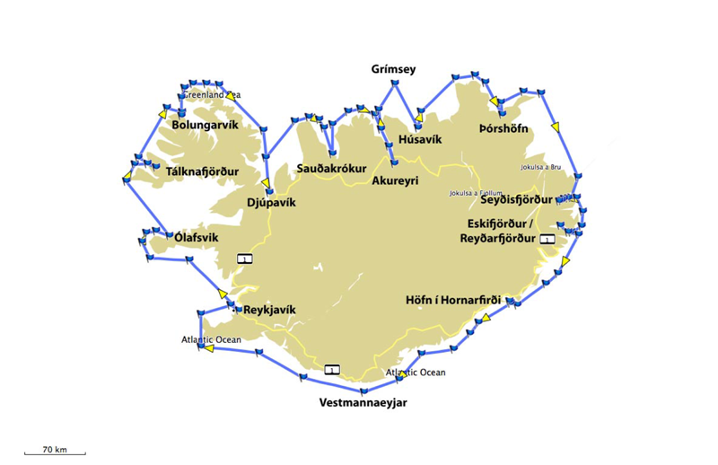 Click image for larger version  Name:Kraftur_%c3%ad_kringum_%c3%8dsland[1].png Views:94 Size:215.7 KB ID:36081