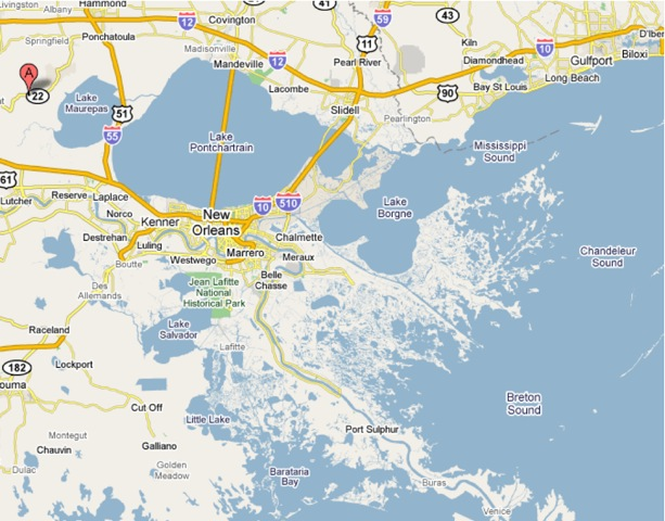 Click image for larger version  Name:maurepas.jpg Views:170 Size:104.1 KB ID:36137
