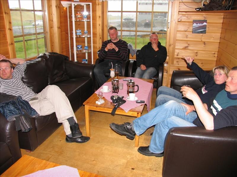 Click image for larger version  Name:Hofn - Vestmannaeyjar 03.jpg Views:88 Size:148.1 KB ID:36143