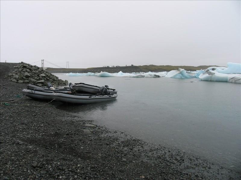 Click image for larger version  Name:Hofn - Vestmannaeyjar 04.jpg Views:100 Size:103.7 KB ID:36144
