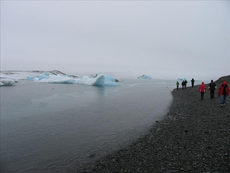 Click image for larger version  Name:Hofn - Vestmannaeyjar 05.jpg Views:97 Size:79.8 KB ID:36145