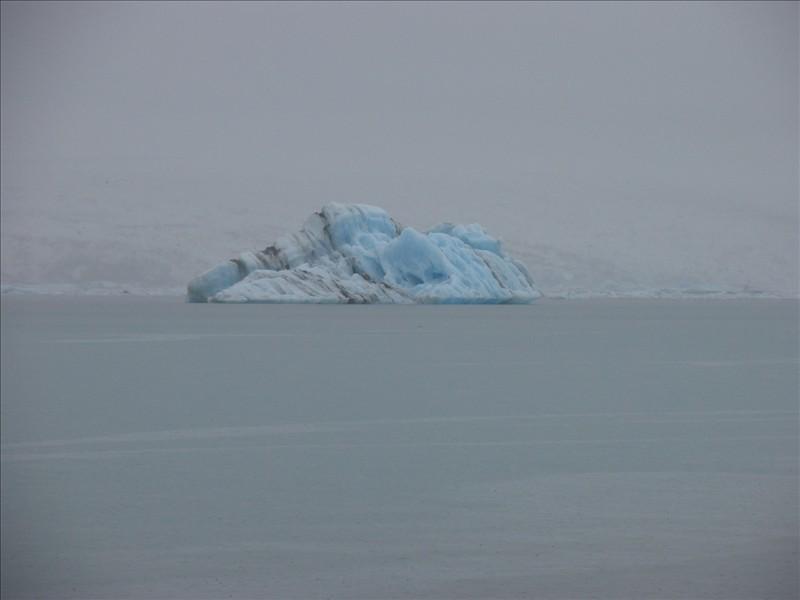 Click image for larger version  Name:Hofn - Vestmannaeyjar 06.jpg Views:102 Size:46.9 KB ID:36146