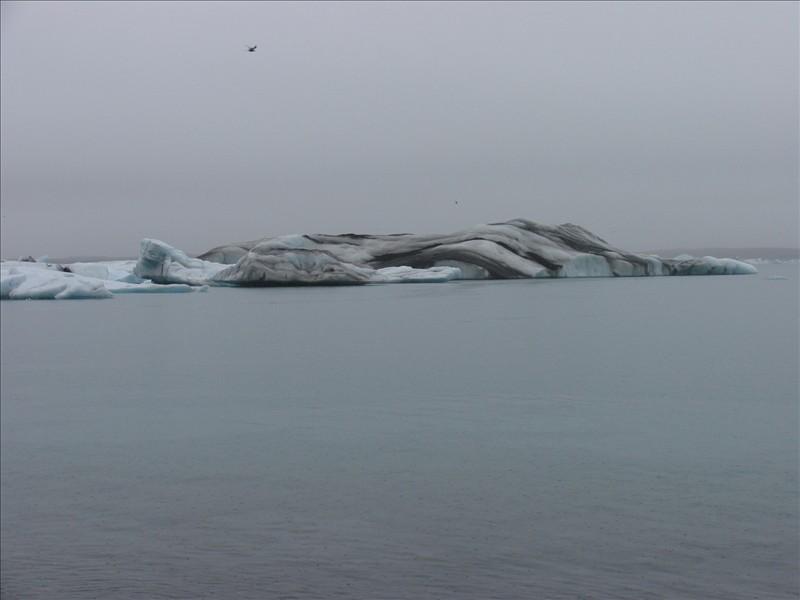 Click image for larger version  Name:Hofn - Vestmannaeyjar 07.jpg Views:87 Size:52.9 KB ID:36147