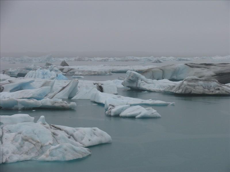 Click image for larger version  Name:Hofn - Vestmannaeyjar 11.jpg Views:89 Size:68.9 KB ID:36151