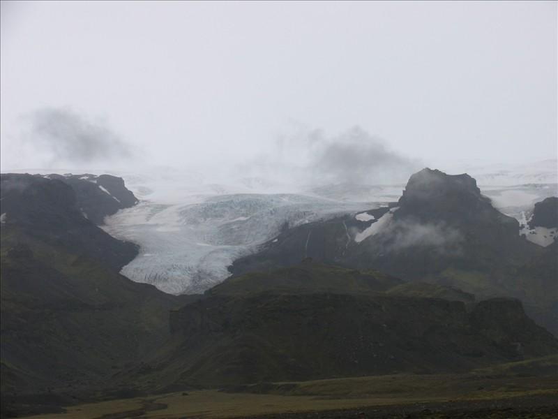 Click image for larger version  Name:Hofn - Vestmannaeyjar 12.jpg Views:82 Size:58.0 KB ID:36152