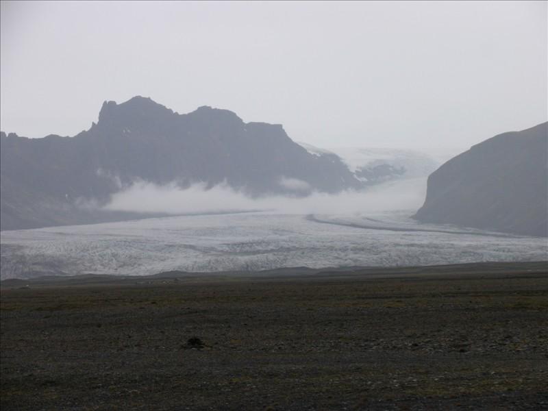 Click image for larger version  Name:Hofn - Vestmannaeyjar 13.jpg Views:82 Size:71.8 KB ID:36153