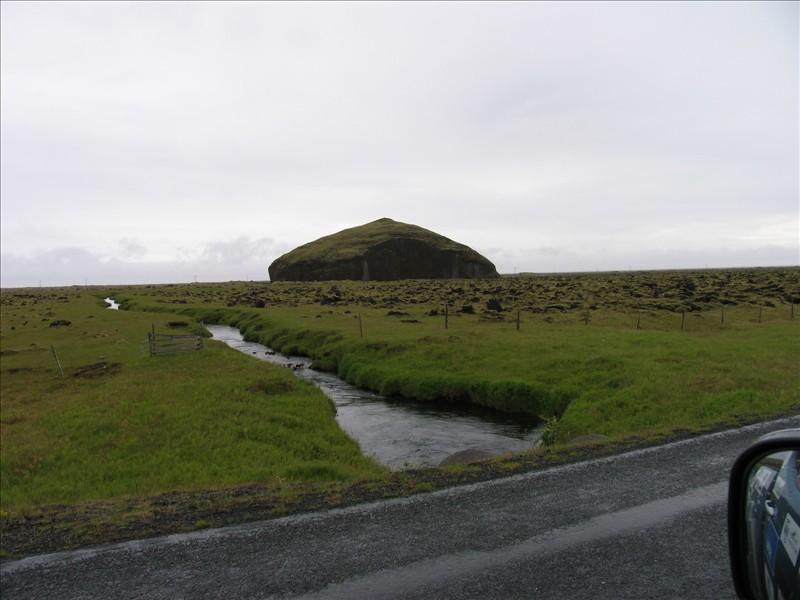 Click image for larger version  Name:Hofn - Vestmannaeyjar 14.jpg Views:81 Size:92.3 KB ID:36154