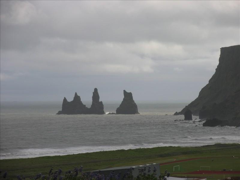 Click image for larger version  Name:Hofn - Vestmannaeyjar 15.jpg Views:90 Size:63.8 KB ID:36155