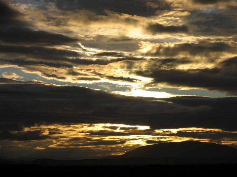 Click image for larger version  Name:Hofn - Vestmannaeyjar 16.jpg Views:81 Size:96.8 KB ID:36156
