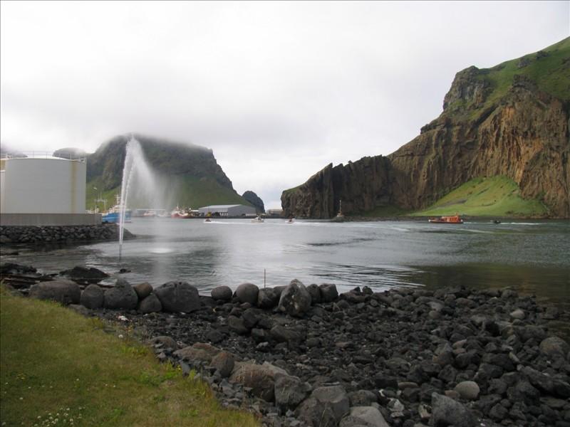 Click image for larger version  Name:Vestmannaeyjar 05.jpg Views:89 Size:104.3 KB ID:36161