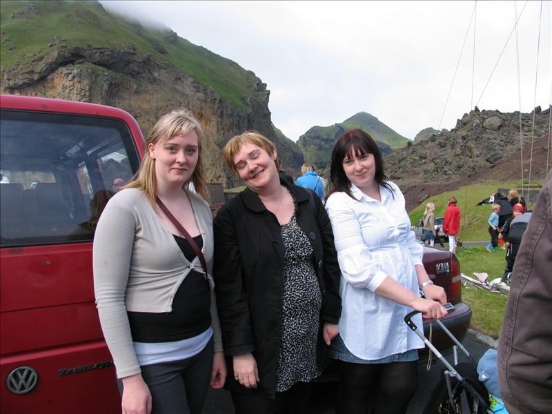 Click image for larger version  Name:Vestmannaeyjar 06.jpg Views:87 Size:124.0 KB ID:36162