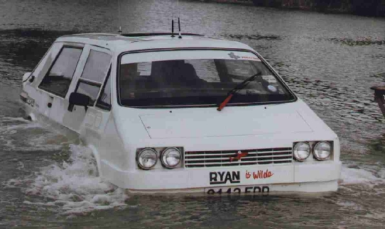 Click image for larger version  Name:amphicar.jpg Views:280 Size:121.8 KB ID:3624